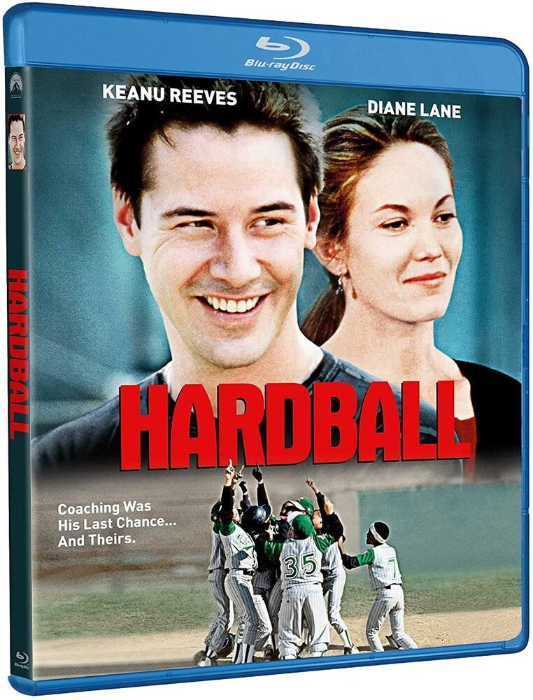 - Hardball / (Ac3 Amar Dol Dub Sub Ws)
