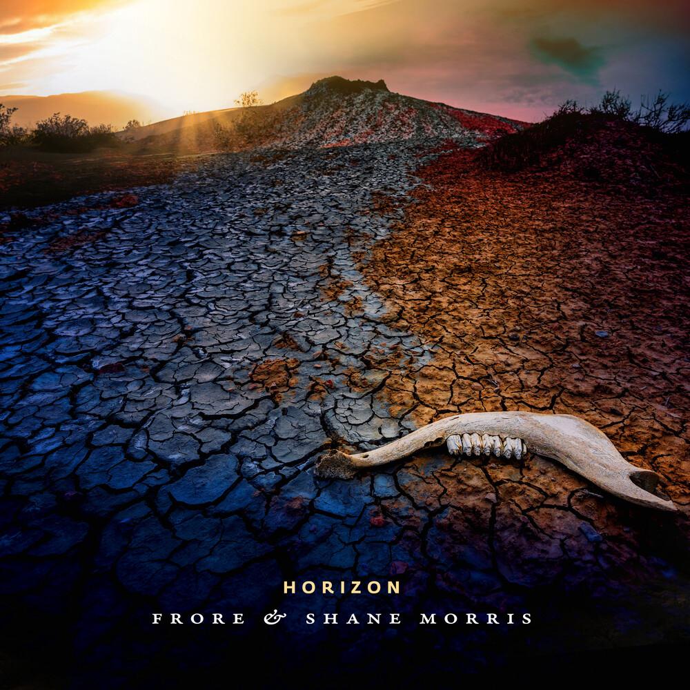 Frore / Shane Morris - Horizon