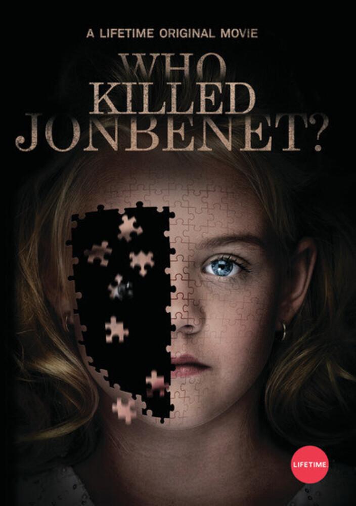 Who Killed Jonbenet - Who Killed Jonbenet