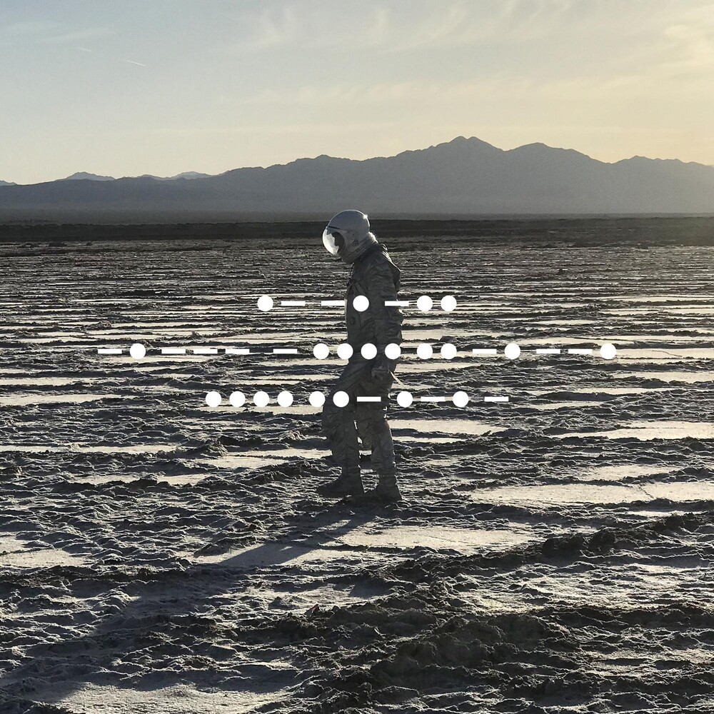 Spiritualized - And Nothing Hurt [Limited Edition Pink LP]