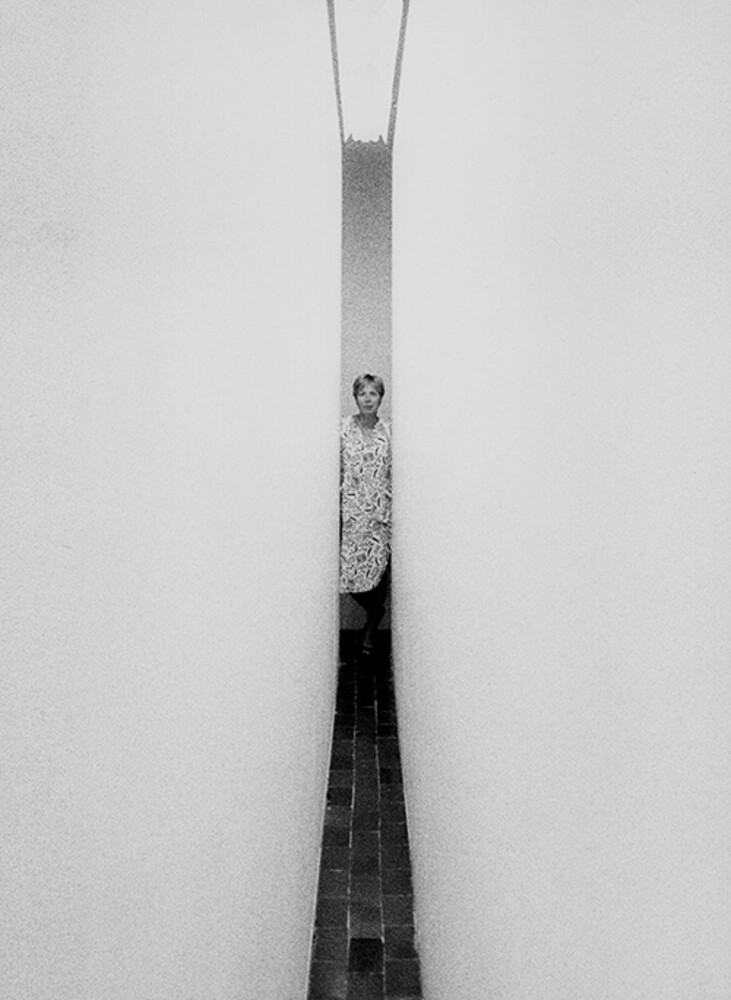 Christina Kubisch - Italienische Stucke / Italian Pieces (1974-1984)