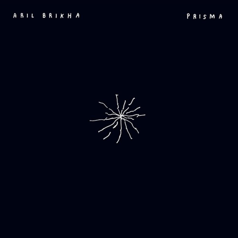 Aril Brikha - Prisma (2pk)