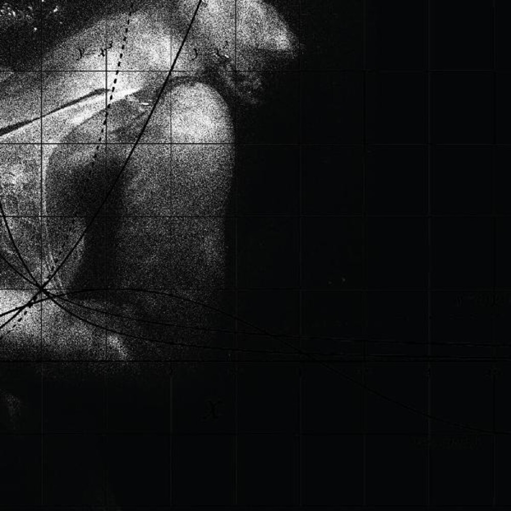Gimmik - Entre Les Chambres (Colv) (Slv) (Wht) (Dlcd)