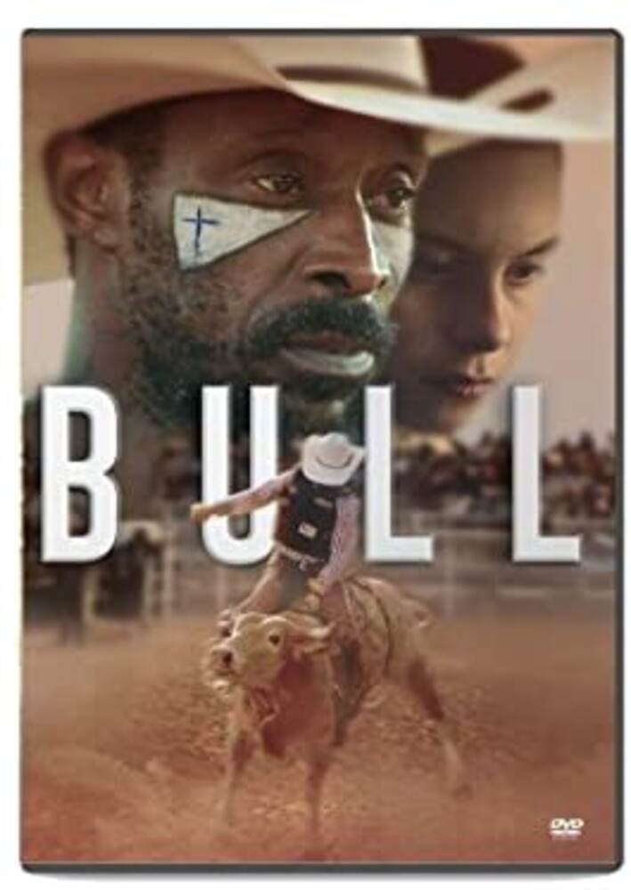 - Bull