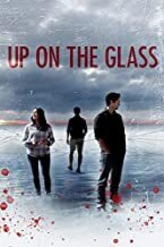 - Up On The Glass / (Mod)