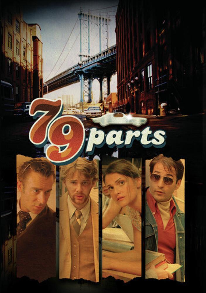 79 Parts - 79 Parts