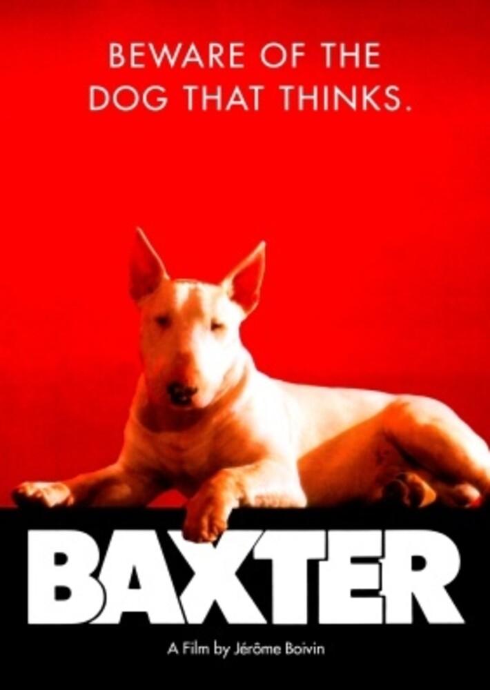 - Baxter