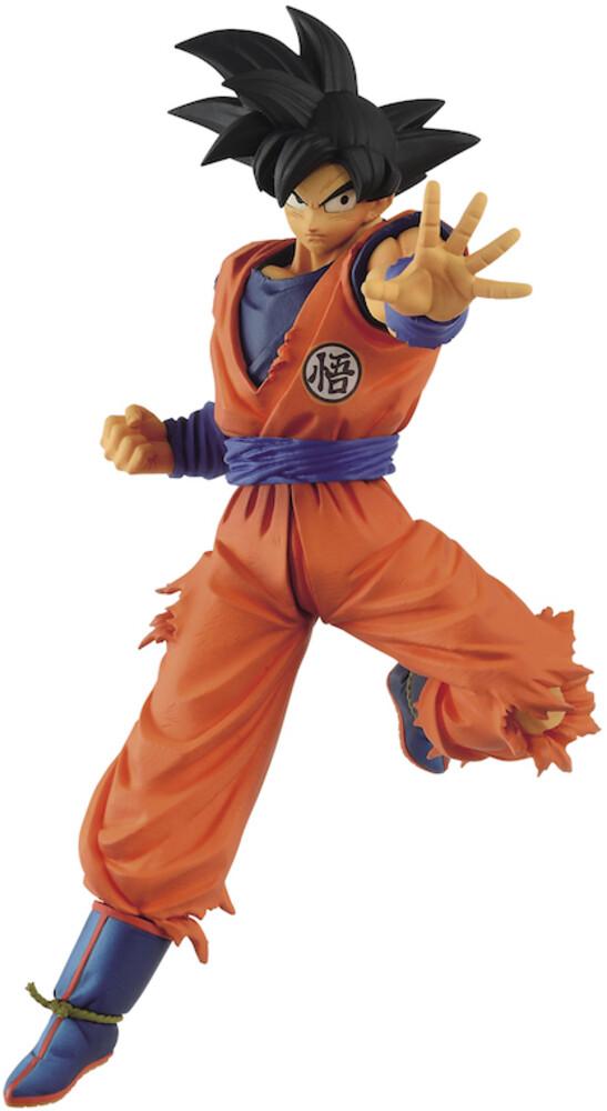 - Dragon Ball Super Chosenshiretsuden Ii Vol.6 Son G