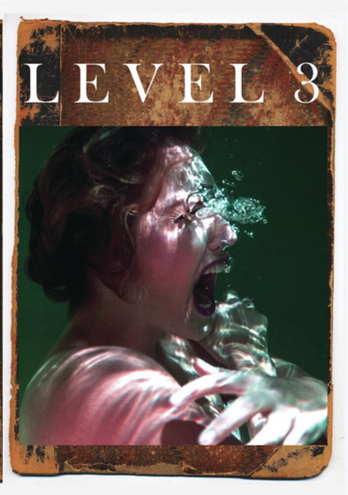- Level 3 / (Mod)