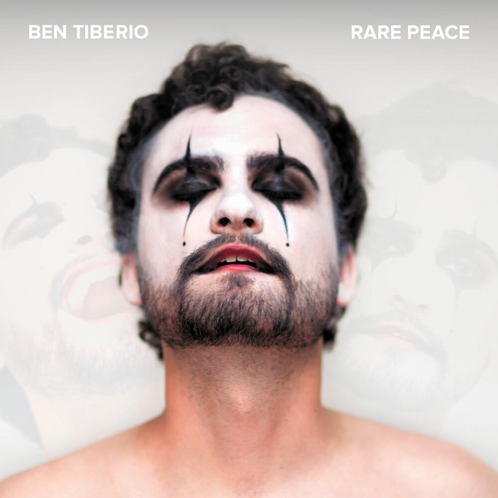 - Rare Peace