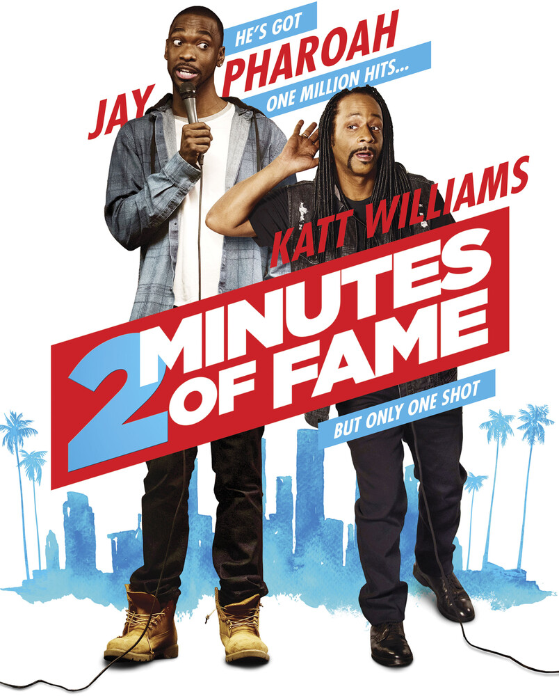 2 Minutes of Fame - 2 Minutes Of Fame