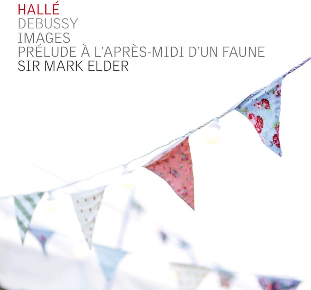 Hallé - Images