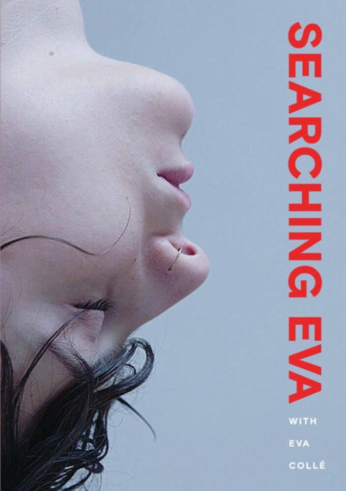 - Searching Eva / (Mod Ac3 Ws)
