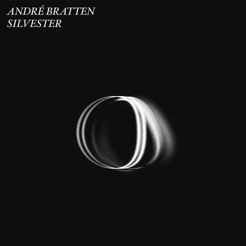 Andre Bratten - Silvester [LP]