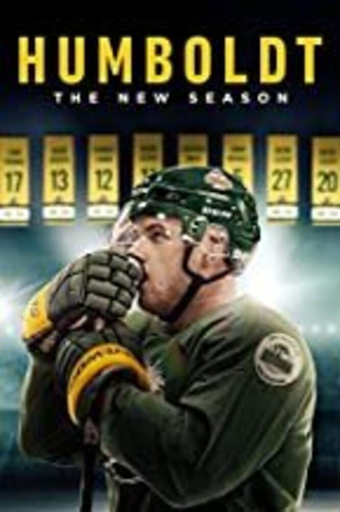 - Humboldt: The New Season / (Mod)