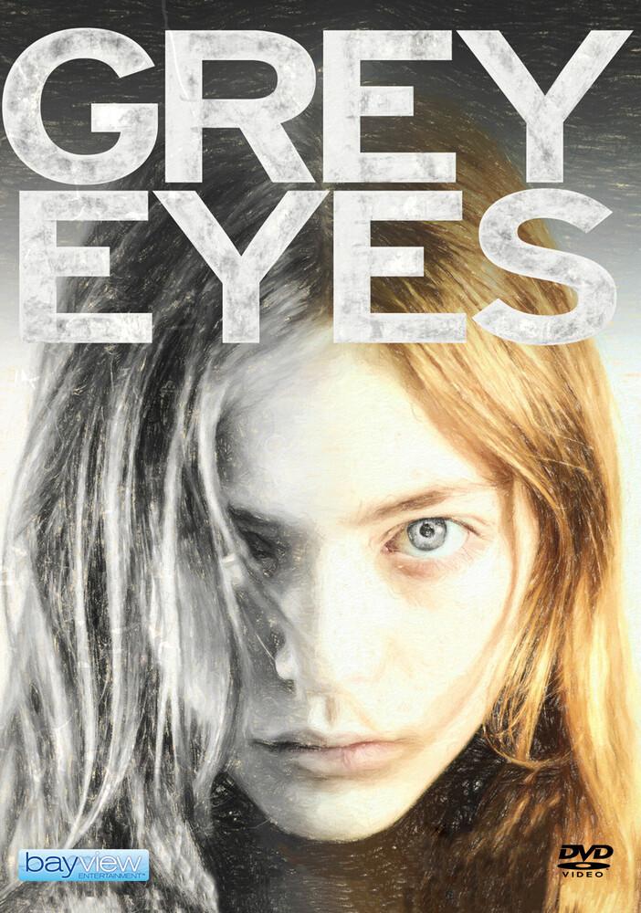 - Grey Eyes
