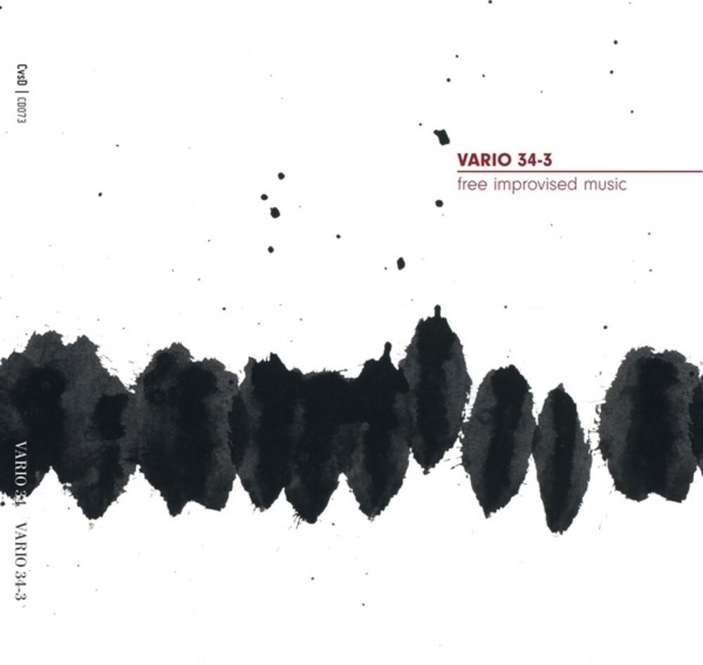 Vario 34 - Vario 34 3