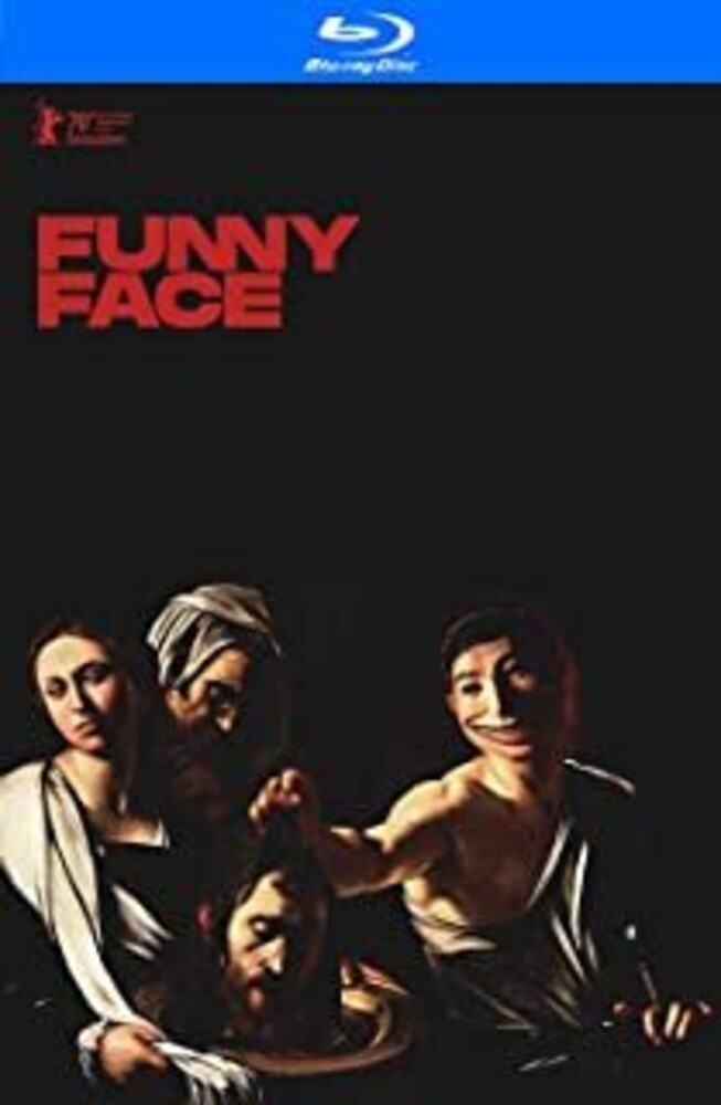 - Funny Face