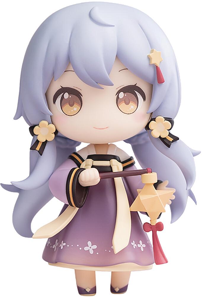 - Vocaloid Stardust Deformed Figurine (Clcb) (Fig)