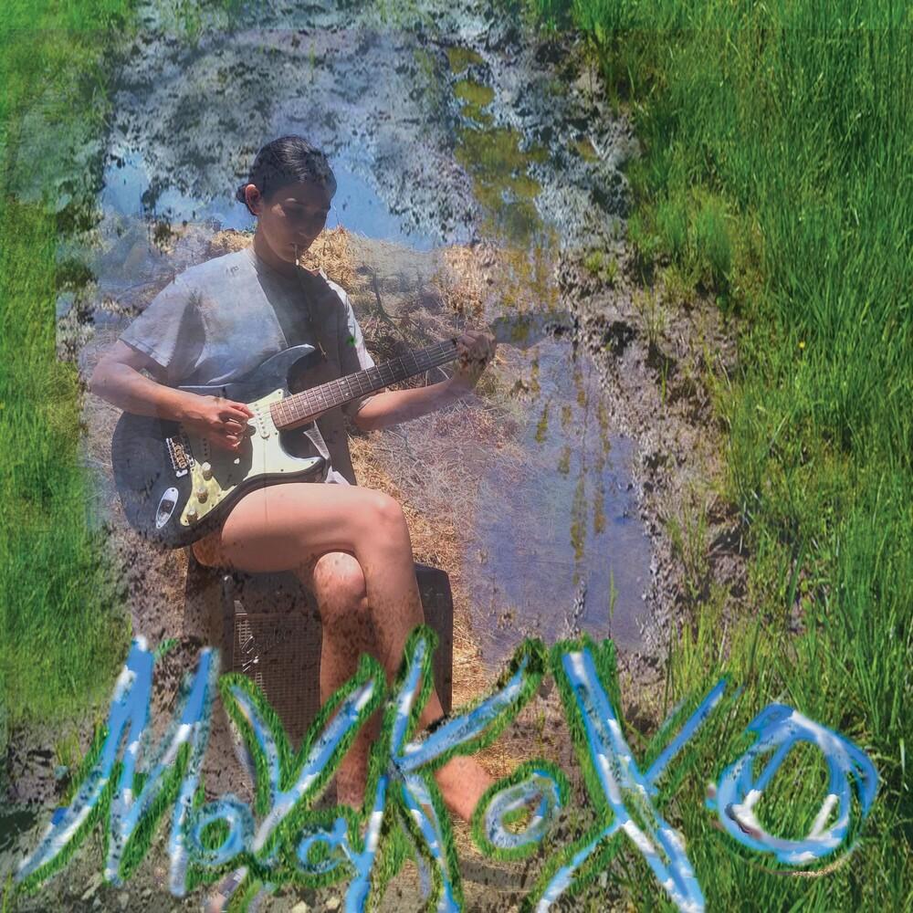 Mayako Xo - Xo