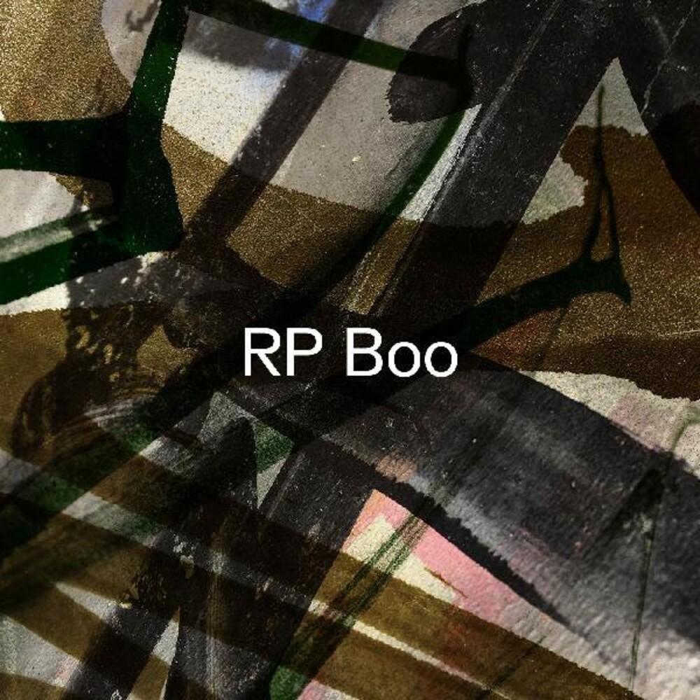 RP Boo - Established