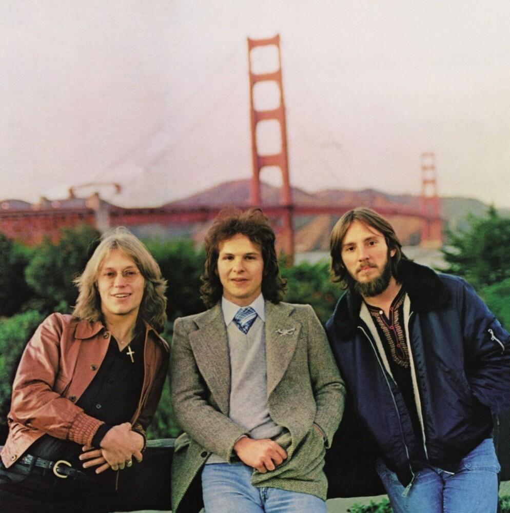 America - Hearts [Colored Vinyl] [Limited Edition] [180 Gram] (Slv) (Hol)