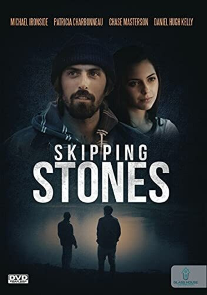 Skipping Stones - Skipping Stones / (Mod)