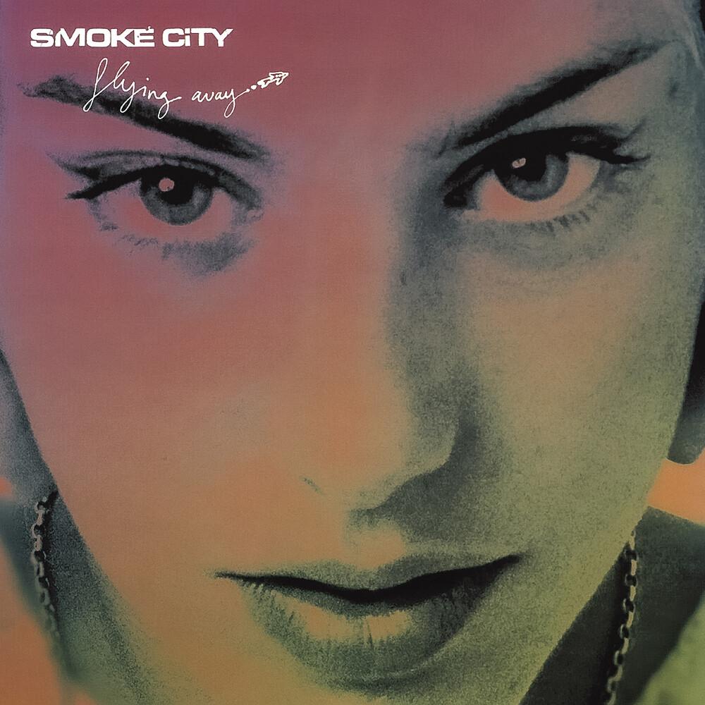 Smoke City - Flying Away