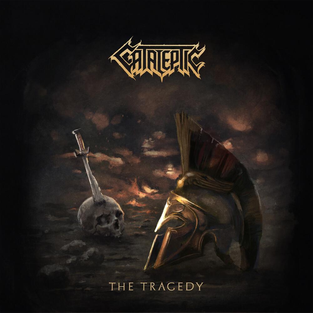 Cataleptic - Tragedy (Uk)