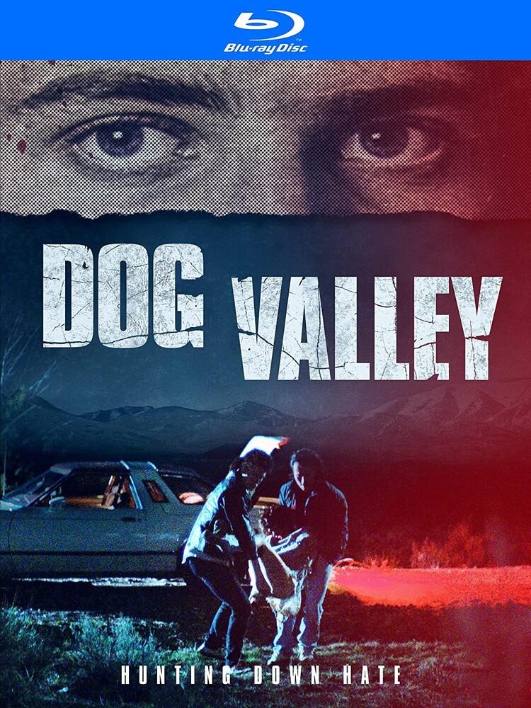 Dog Valley - Dog Valley / (Mod)