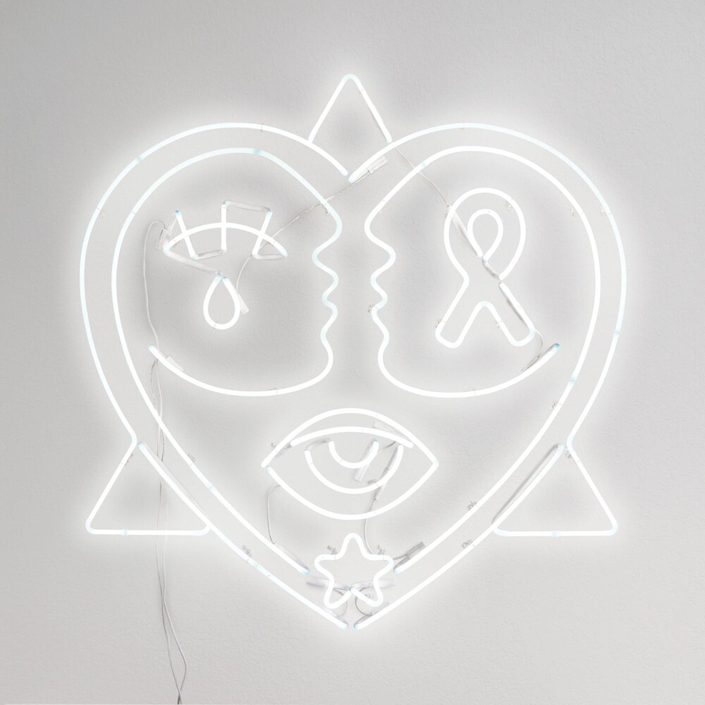 Butch Walker - American Love Story [LP]