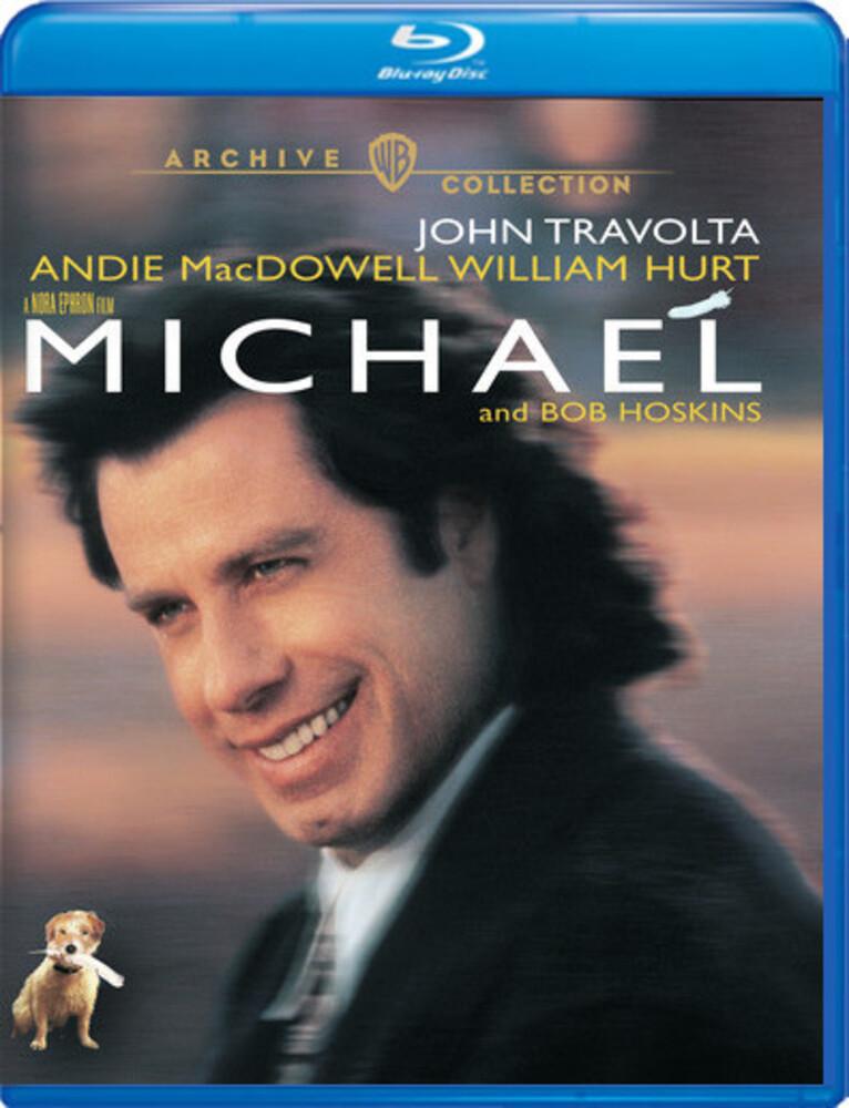 - Michael (1996) / (Full Mod Amar Sub)