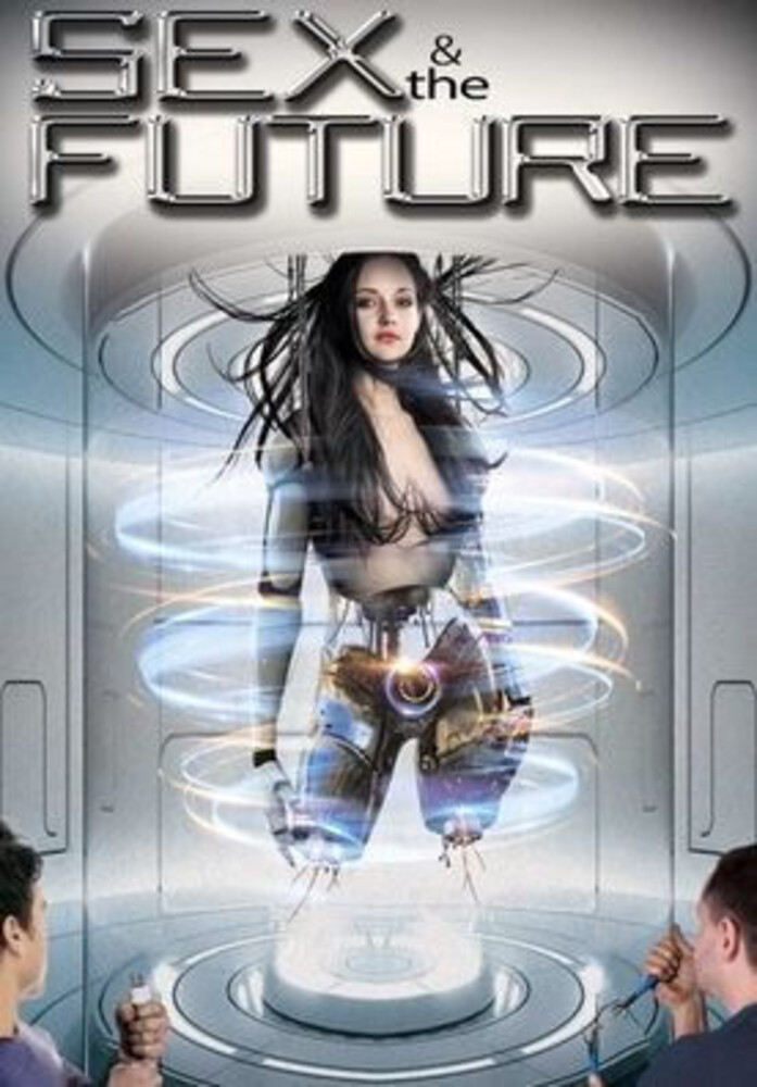 - Sex & Future