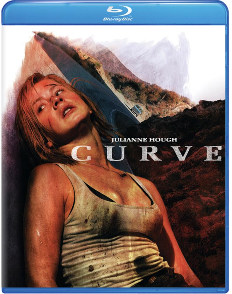 - Curve / (Mod)
