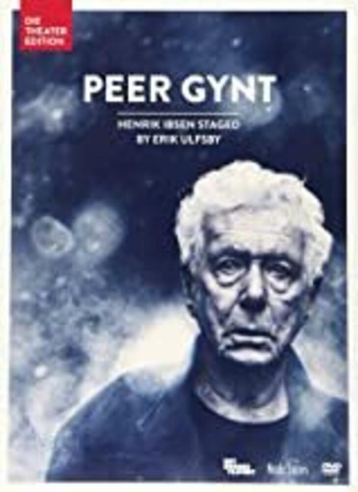 Peer Gynt / Various - Peer Gynt / Various