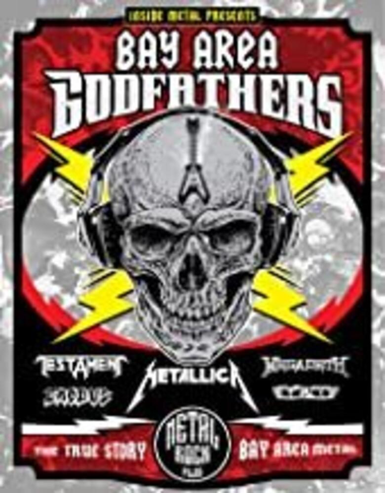 - Bay Area Godfathers