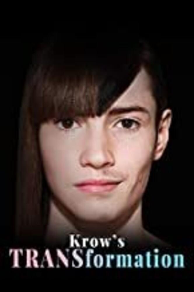 - Krow's Transformation