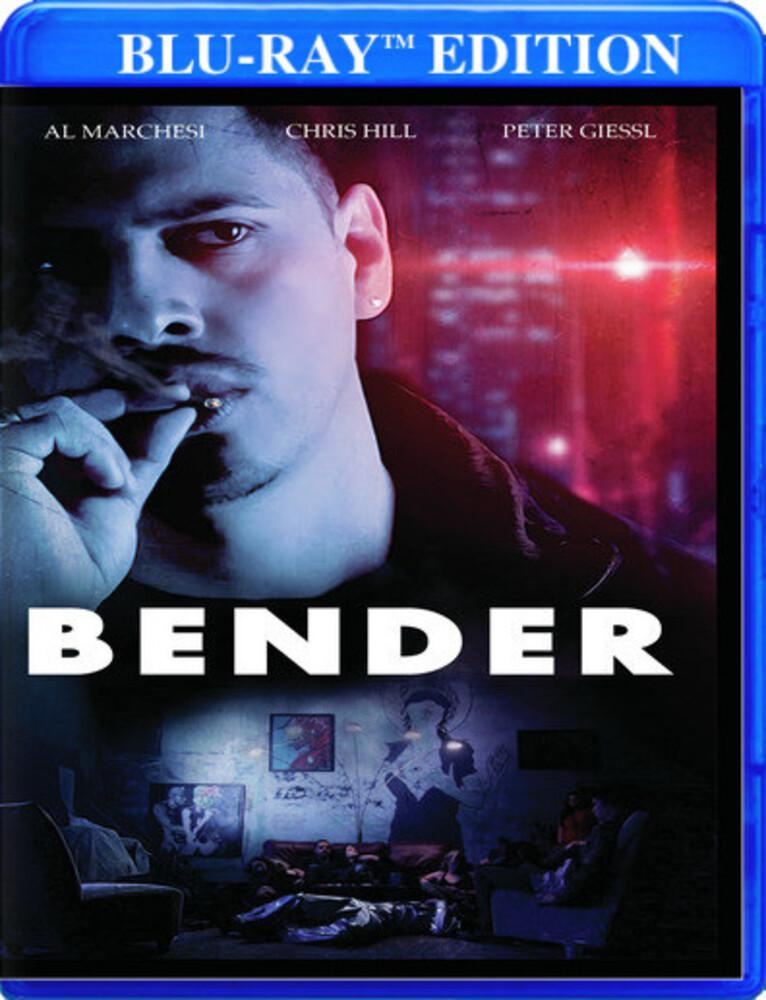 Bender - Bender
