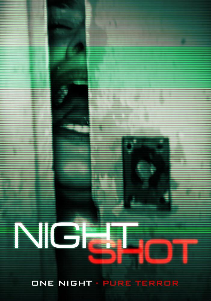 Nightshot - Nightshot