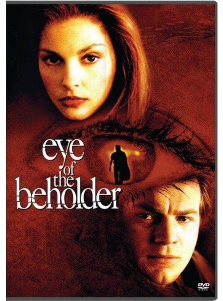 - Eye Of The Beholder
