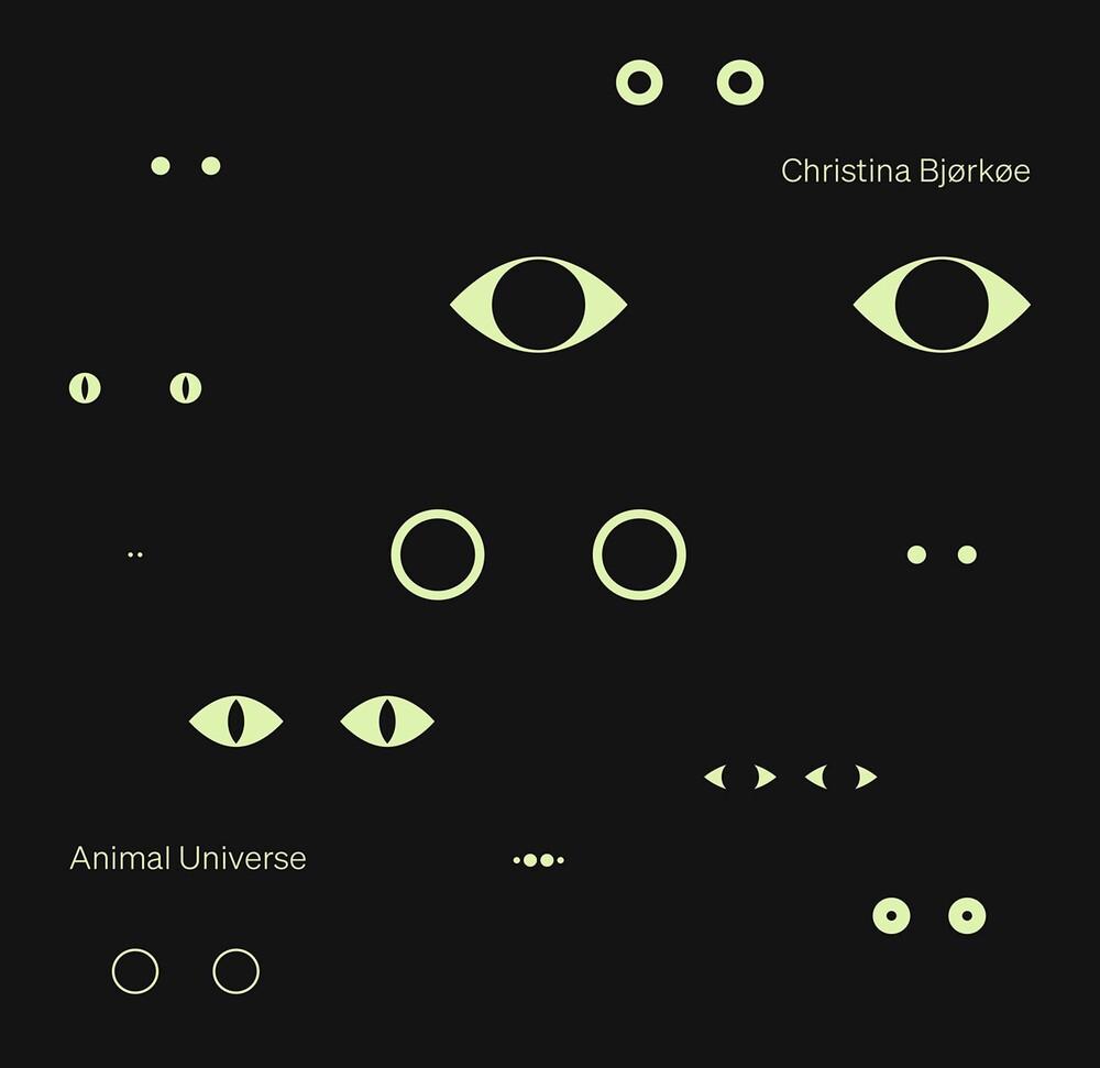 Animal Universe / Various - Animal Universe / Various