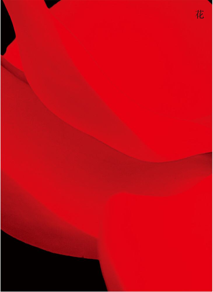 (G)I-DLE - I Burn (Flower Version)