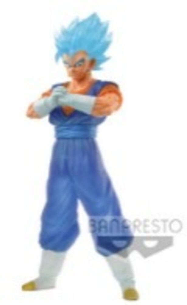 - Dragon Ball Super Clear Super Saiyan God Super Sai