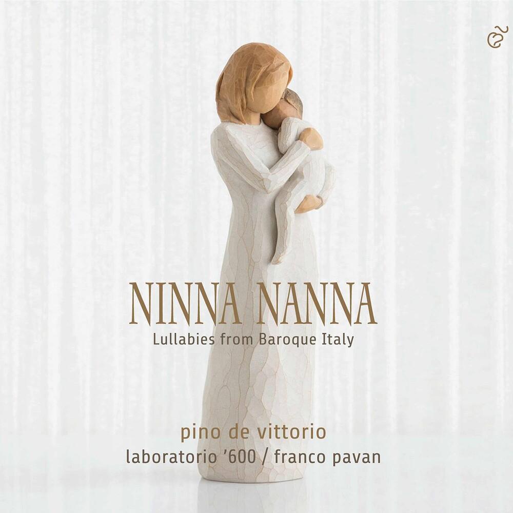 Pino De Vittorio - Ninna Nanna