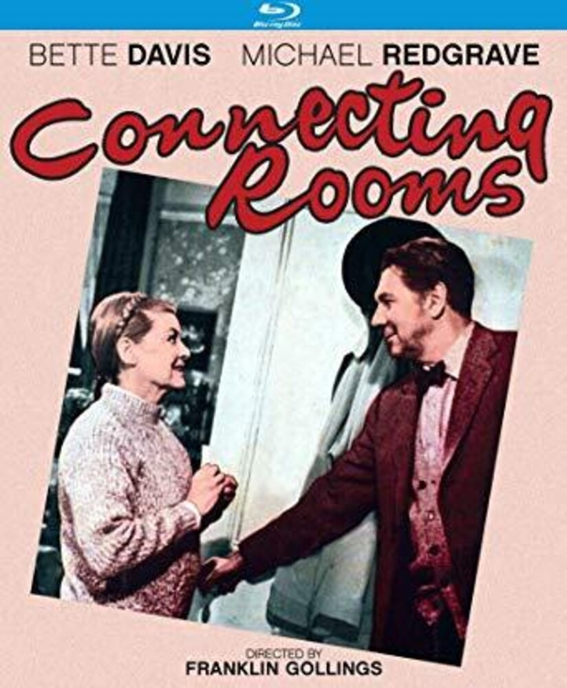 - Connecting Rooms (1971)