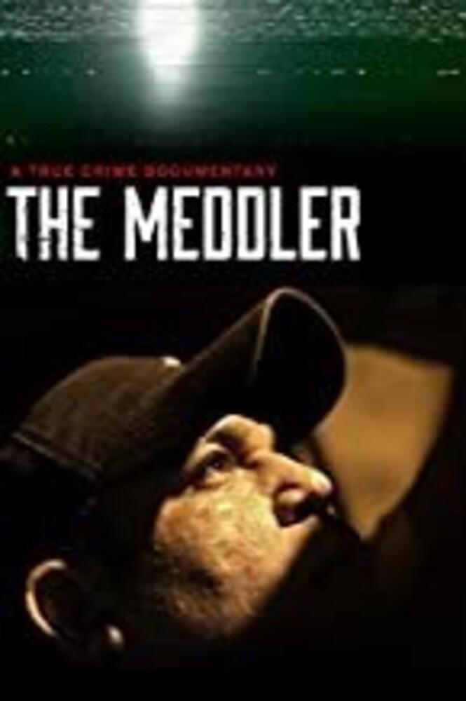 - Meddler / (Mod)
