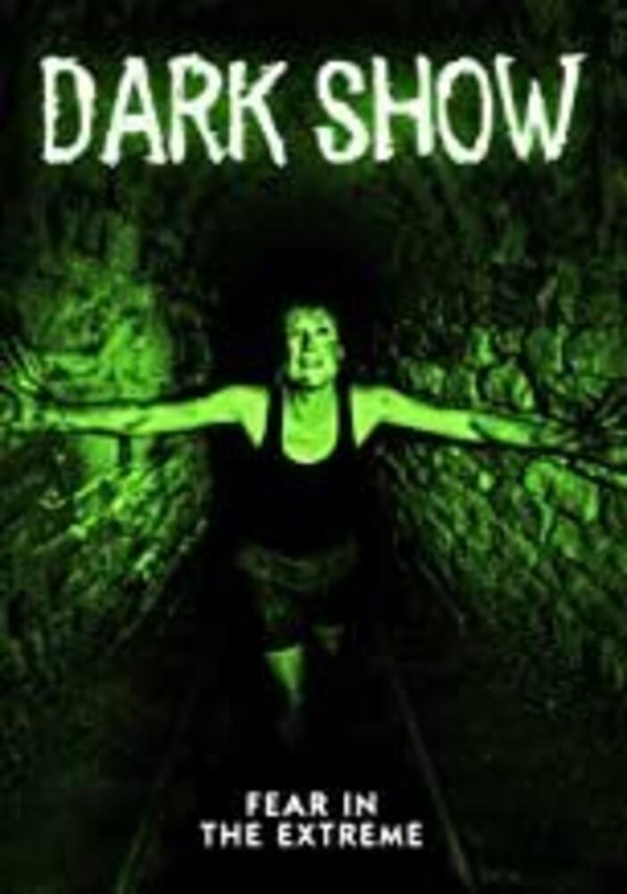 Dark Show - Dark Show