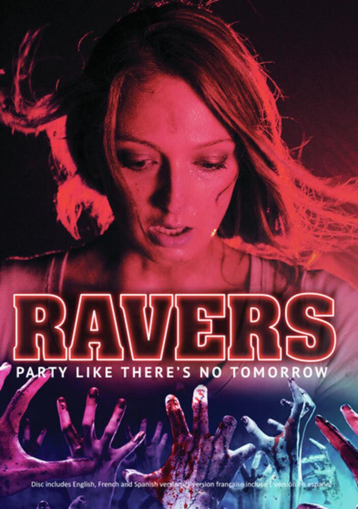 - Ravers