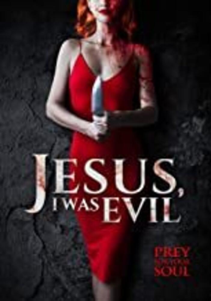 Jesus, I Was Evil - Jesus, I Was Evil