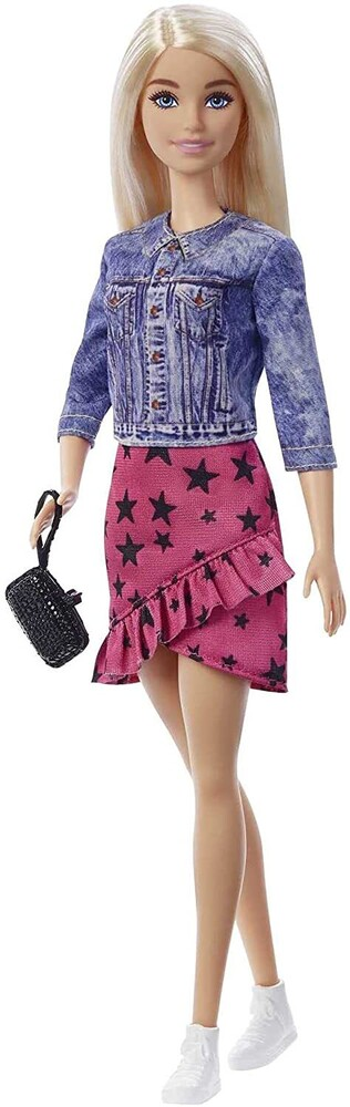 Barbie - Mattel - Barbie Dreamhouse Adventures Malibu